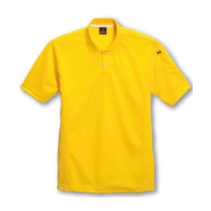 半袖ポロシャツ 305