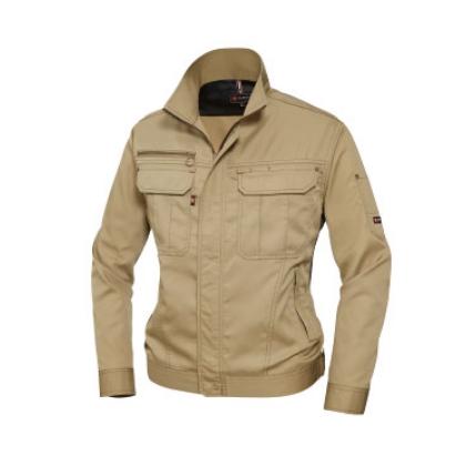 ジャケット 6101