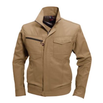 ジャケット 7091