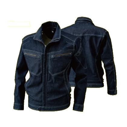 ジャケット 5116