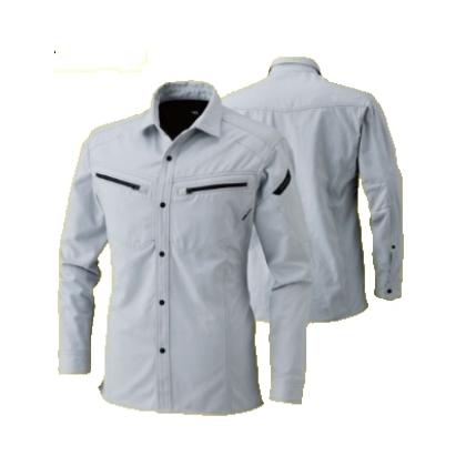 長袖シャツ 5115