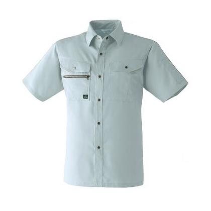 半袖シャツ E8103