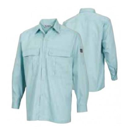 長袖シャツ 2705