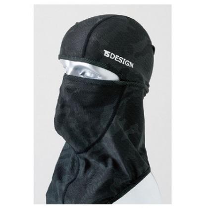 バラクラバ アイスマスク メッシュ 841190