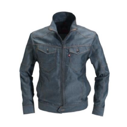 ジャケット 1511