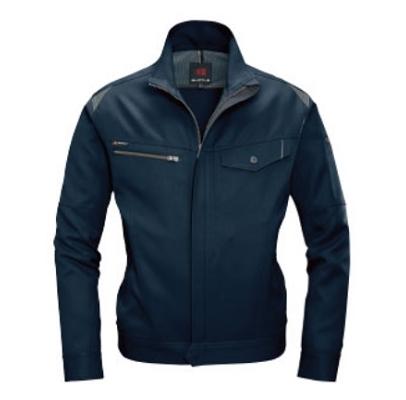 ジャケット 7001D