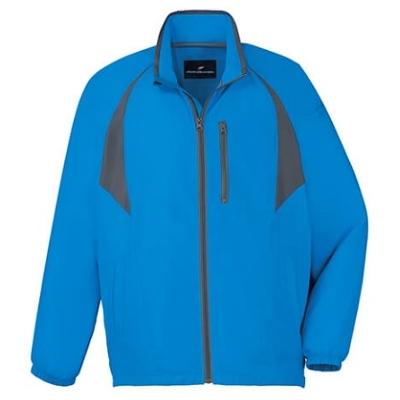 ジャケット 81260