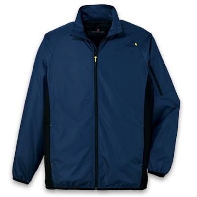 ジャケット 81230