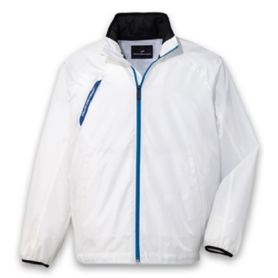 ジャケット 81220