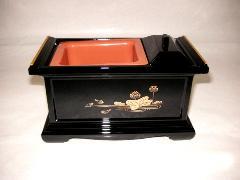 サンメニー18型香炉(6.0寸香炉)