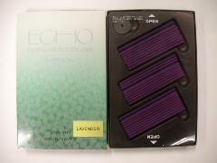 ECHO 花世界エコー