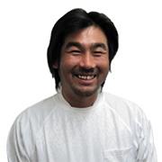 代表取締役:松島 聡(まつしま さとし)