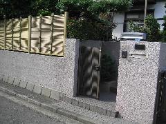 神奈川横浜市 K様邸