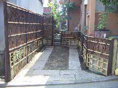 神奈川県 横浜市 N様邸