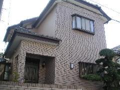 神奈川県 横浜市 O様邸
