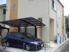 神奈川県 川崎市 H邸
