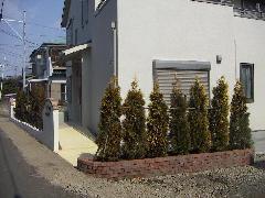 神奈川県藤沢市 M様邸