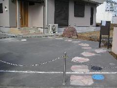平塚市 S様邸