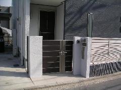 横浜市 T様邸