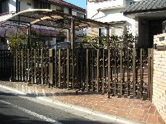 東京都 町田市 H様邸