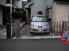 横浜市 �T様邸