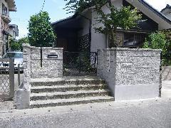 鎌倉市 H様邸