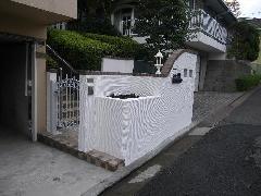 T様邸改修工事