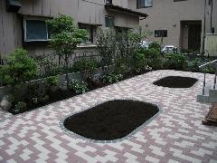 横浜市 N様邸 パート1