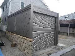 横浜市 O様邸 外観
