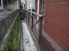 横須賀市 A様邸