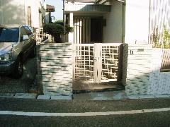 横浜市 A様邸