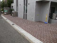 横浜市 D二俣川