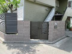 横浜市 G様邸