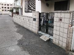 藤沢市 N様邸