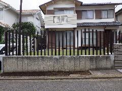 横浜市 C様邸