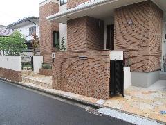 横浜市 K様邸