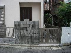 横浜市 M様邸