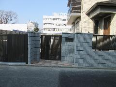 横浜市 O様邸