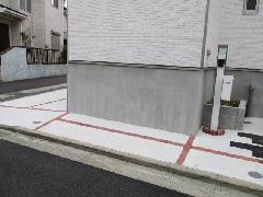 横浜市 P様邸