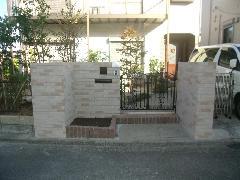 横浜市 S様邸