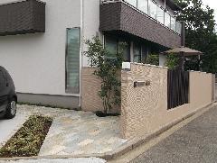 横浜市 U様邸 パート1
