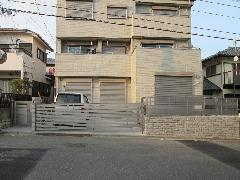 横浜市 Y様邸