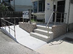 藤沢市 K歯科医院