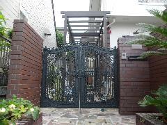 横浜市 U様邸 No.4