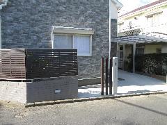 横浜市 I様邸