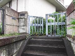 横浜市 F様邸