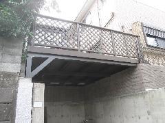 藤沢市 K様邸