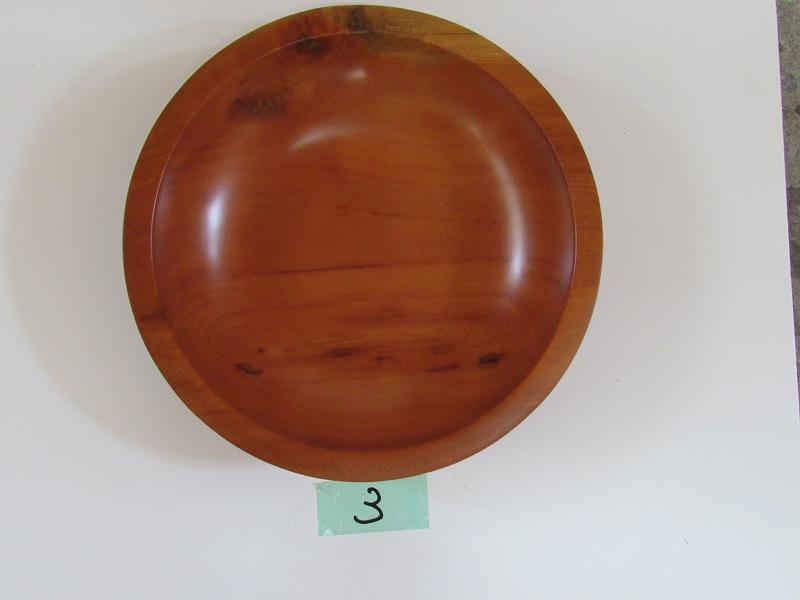 練り鉢 ケヤキ3
