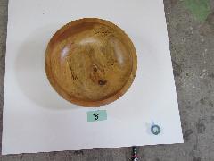 練り鉢 トチ8