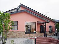 屋根塗装の技術を全ての塗装に生かします!